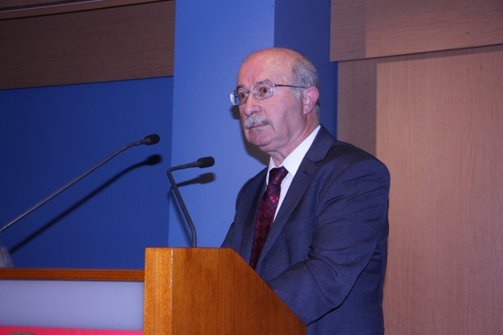 ε πρωτοβουλία του Αλέξανδρου Σάββα η ανακήρυξη των 4 χωριών του Ξηρομέρου σε μαρτυρικά.