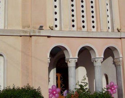 Αστακός: Αγρυπνία στον Ιερό Ναό Αγίου Νικολάου