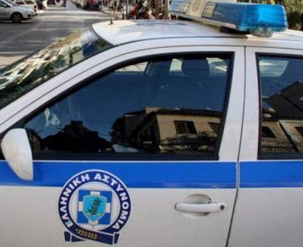 Καταγγελία στο Αγρίνιο: Μεσήλικας φέρεται να βίαζε κοριτσάκι από τα τρία του χρόνια