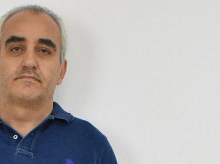 Ψευτογιατρός: Νέα στοιχεία για δύο θυμάτα, από τον ποινικολόγο Αλέξη Κούγια. -Άφησε ανάπηρο ασθενή και σκότωσε καρκινοπαθή!