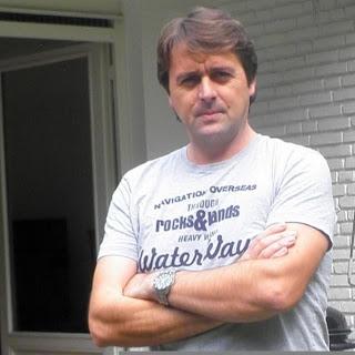 Φίλιππος Σαμαλέκος:Καλεί όλους τους πρώην αντιδημάρχους…