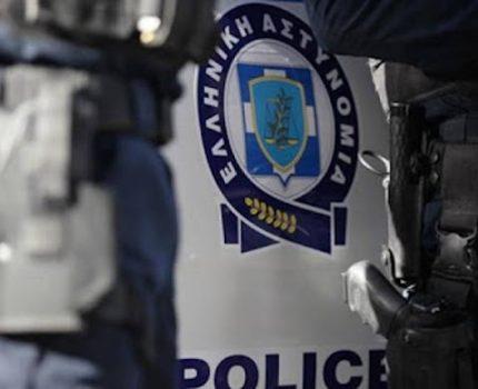 Κύκλωμα διαφθοράς στην ΕΛ.ΑΣ – Ξήλωσαν αξιωματικούς μετά τις αποκαλύψεις για προστασία και ξέπλυμα χρήματος. Για «παρακράτος» μίλησε ο Μ. Χρυσοχοΐδης…