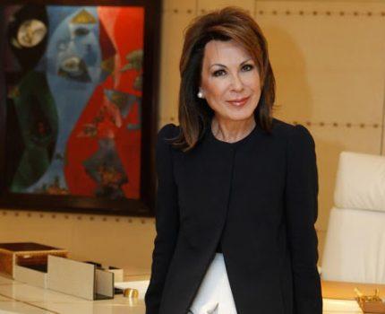 Στο Μεσολόγγι την Τρίτη η Πρόεδρος της Επιτροπής «Ελλάδα 2021»