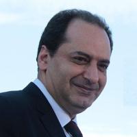 Απάντηση σε Κ. Καραμανλή για το τρένο στην Πάτρα: Η στοχοποίηση της Πάτρας και της Δυτικής Ελλάδας συνεχίζεται