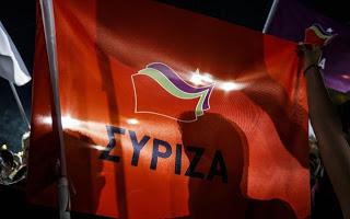 Βουλευτές ΣΥΡΙΖΑ: Ασάφειες εγκυκλίων οδηγούν τους εργαζόμενους σε αδιέξοδο